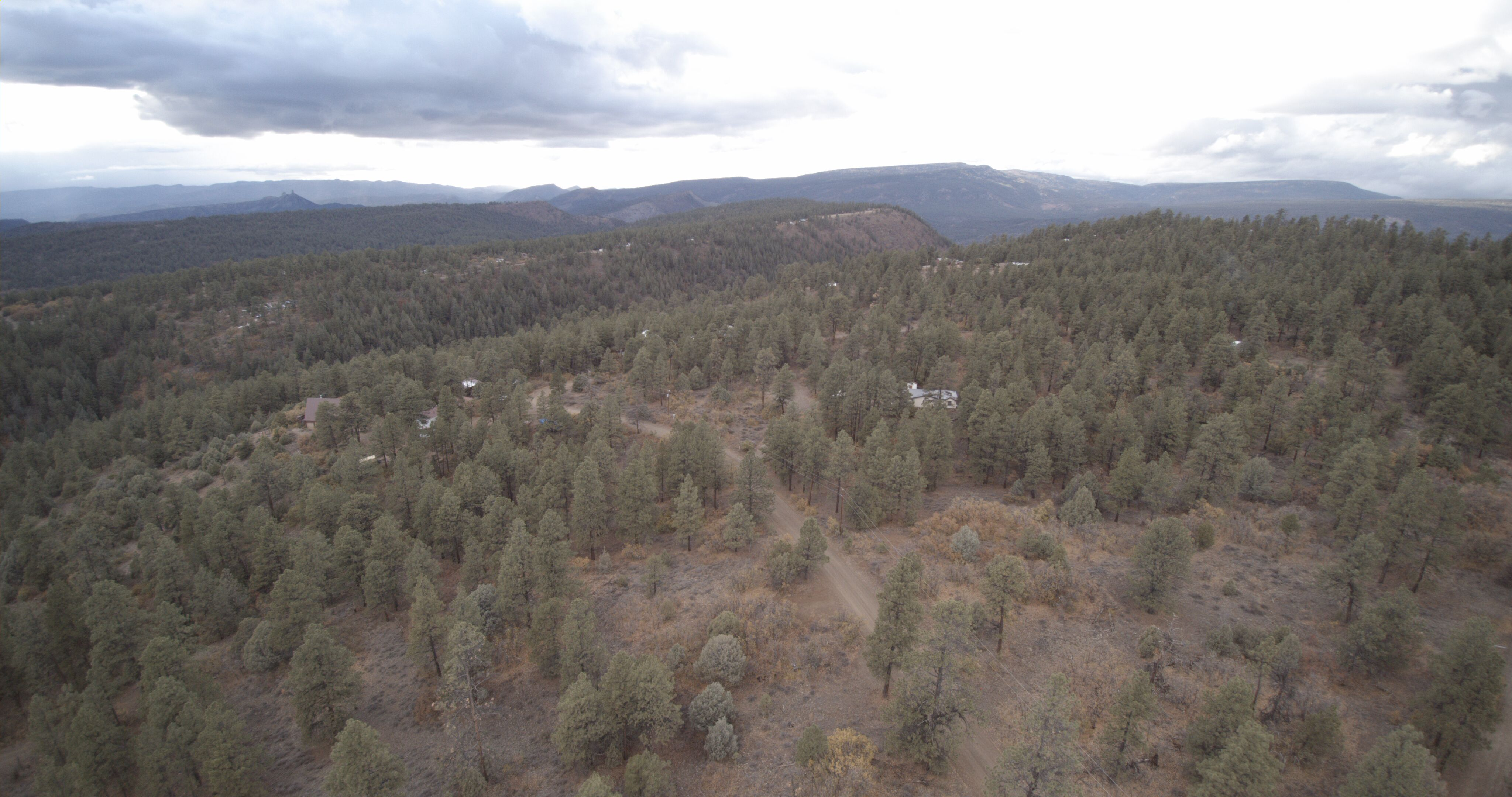 Land For Sale Colorado Springs >> Available Properties Colorado Land For Sale Affordable